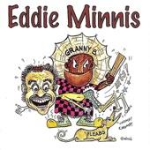 Straighten Up & Fly Right - Eddie Minnis