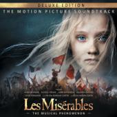 Les Misérables (The Motion Picture Soundtrack) [Deluxe Edition]
