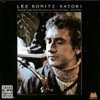 Just Friends - Lee Konitz