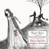 Mary Ann Meets the Gravediggers and Other Short Stories By Regina Spektor, Regina Spektor