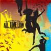 So Wrong, It's Right (Deluxe Version), All Time Low