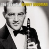 Don't Be That Way  - Benny Goodman