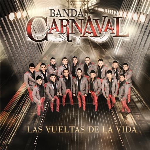 Banda Carnaval - Y Te Vas