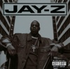 Vol. 3: The Life and Times of S. Carter, JAY Z