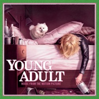 Young Adult - Official Soundtrack