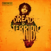 Download Chronixx - Here Comes Trouble