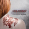 Love Affair, Holograf