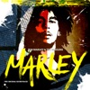 Marley (The Original Soundtrack), Bob Marley & The Wailers