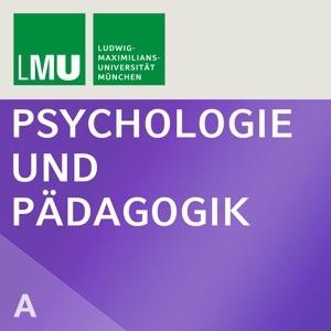 Grundlagen der Sozialpsychologie II (Klassische Psychologie) - SoSe 2005