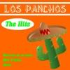 The Hits, Los Panchos