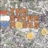 The Stone Roses ジャケット写真