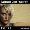 Dash Berlin ft. Emma Hewitt - Waiting