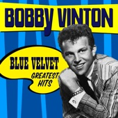 Mr. Lonely - Bobby Vinton