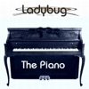 Buy The Piano - Single by LadyBug on iTunes (Dance)