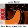 Amen Corner Selected Hits, Vol. 1