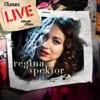 iTunes Live from SoHo - EP, Regina Spektor