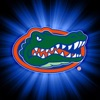 College Fight Songs - Florida Gators
