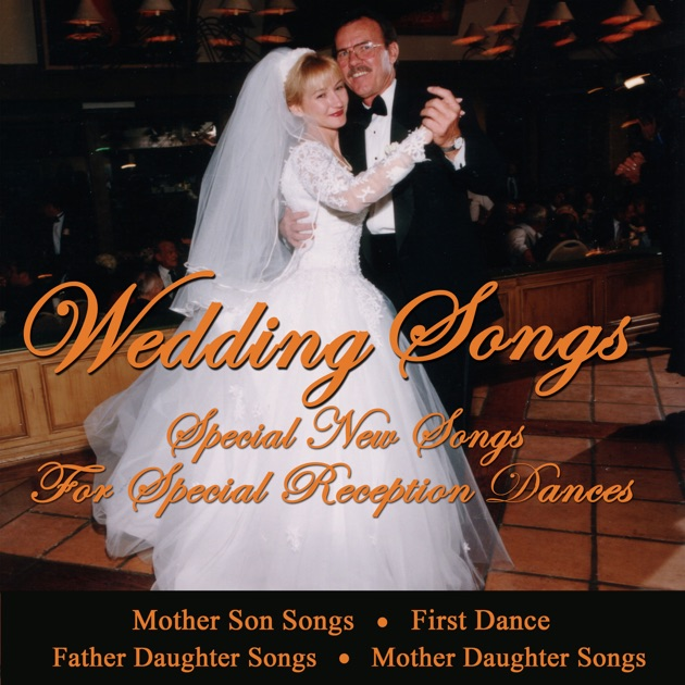 Best Wedding Video Songs: Special New Songs For Special Reception