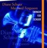 Midnight Sun  - Diane Schuur