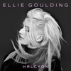 Halcyon (International Version), Ellie Goulding