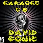 Let's Dance (Karaoke Version) [Originally Performed By David Bowie]