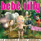 La giungla degli animali