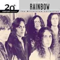 20th Century Masters - The Millennium Collection: The Best of Rainbow - Rainbow