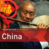 Rough Guide To China (Second Edition)