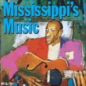 Misty Blue - Dorothy Moore