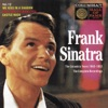 The Columbia Years (1943-1952): The Complete Recordings, Vol. 12, Frank Sinatra