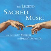 Sir Charles Mackerras, English Chamber Orchestra & The Ambrosian Singers - Hallelujah Chorus (from Messiah) (ed. Basil Lam) (1988 Digital Remaster) artwork