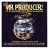 Hey Mr. Producer! - The Musical World of Cameron Mackintosh