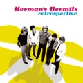 Herman's Hermits No Milk Today