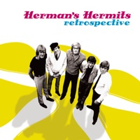 Retrospective (Remastered) - Herman's Hermits
