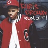 Chris Brown - Run It