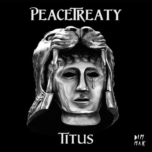 Titus - PeaceTreaty