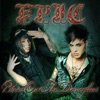 It's On Like Donkey Kong