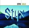 Imagem em Miniatura do Álbum: Come Sail Away - The Styx Anthology