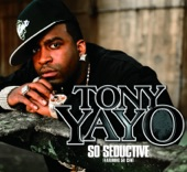 So Seductive - Single