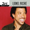 Imagem em Miniatura do Álbum: 20th Century Masters - The Millennium Collection: The Best of Lionel Richie