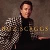 Hits!, Boz Scaggs