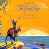 The Best of the Brother Years 1970-1986 (Remastered), The Beach Boys