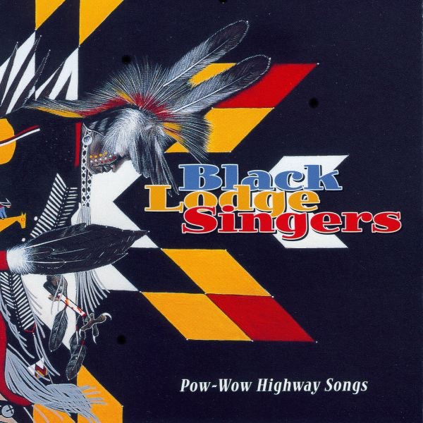 pow wow highway However, some films such as dances with wolves (1990) and powwow highway  (1989) marked the beginning of a break with traditional stereotypes by.