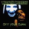 Revelation No. 9 - Marilyn Manson