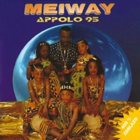 meiway mp3