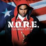 N.O.R.E. y la Familia (Edited Version)