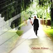 Canon Piano Wedding Song