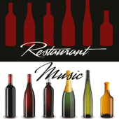 Restaurant Music: Love and Piano Background Music for Restaurant, Soft Piano Moon Songs, Candle Light Dinner Music and Romantic Instrumental Songs
