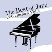 The Best of Jazz 200 Classics, Vol. 4