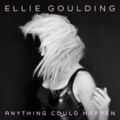 Anything Could Happen (Remixes) - EP